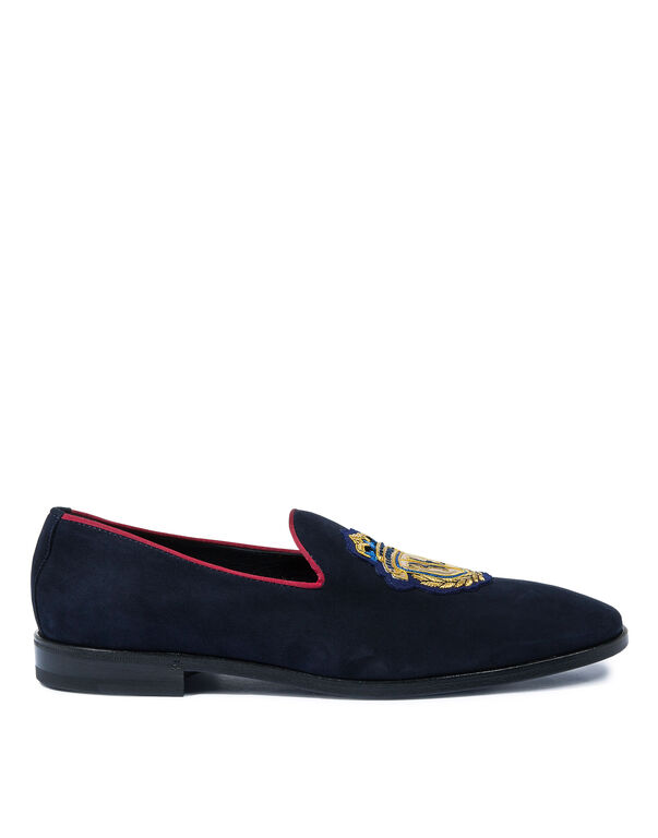 "Loafers ""Jake"""