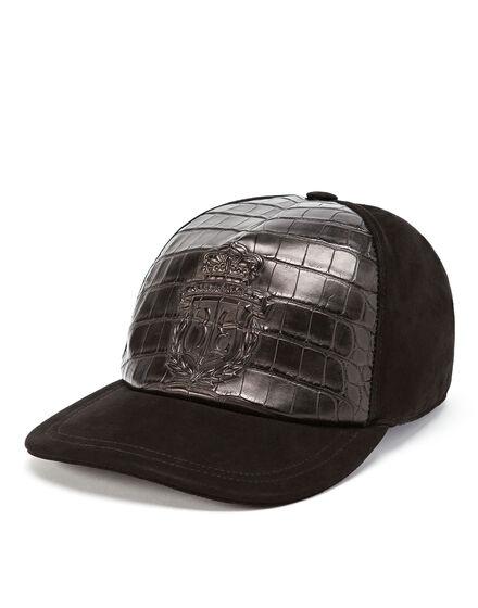 Visor Hat Rodez