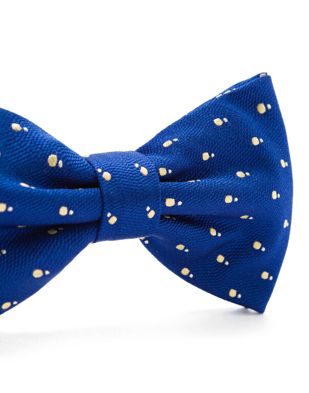 """Bow Tie """"Renè"""""""