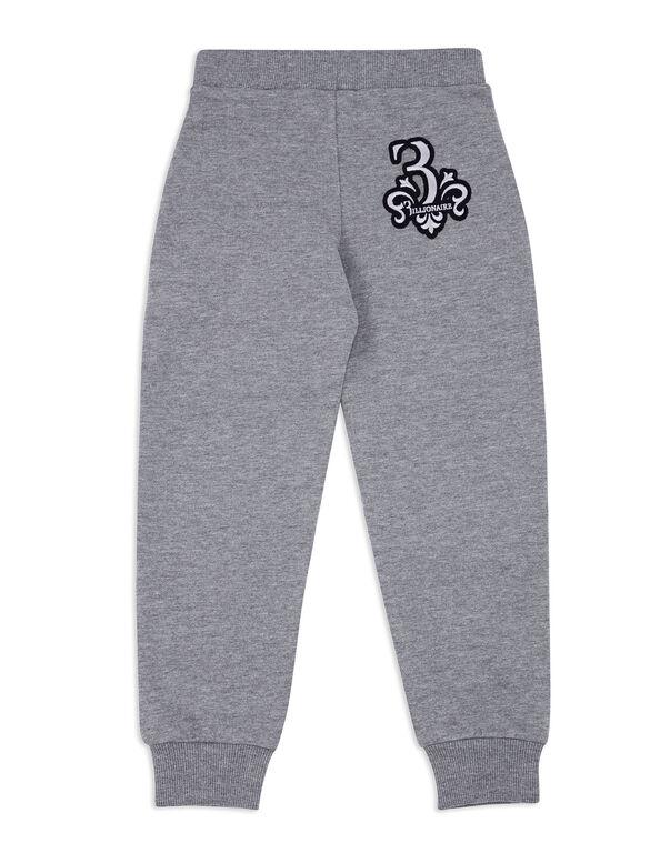 "Jogging Trousers ""Raili"""