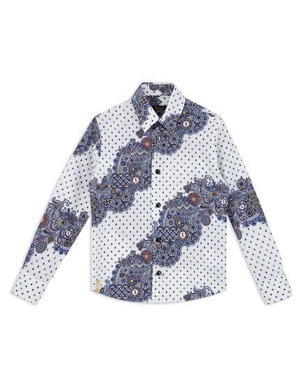 Shirt Frank