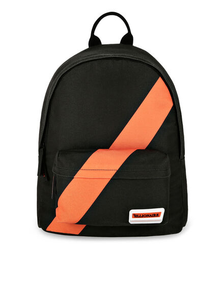 Backpack Stripes