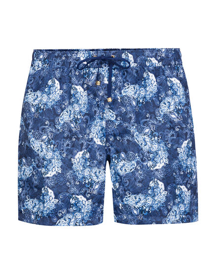 Beachwear Short Trousers Pavel