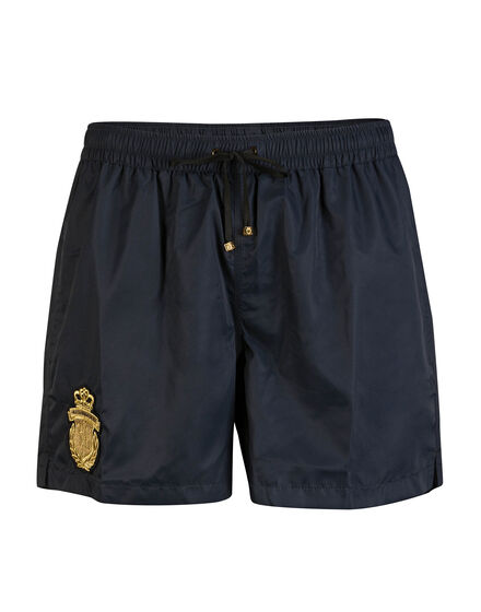 Beachwear Short Trousers Anthelm