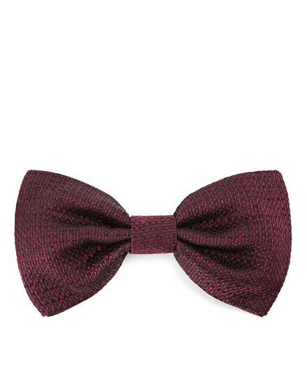 Bow Tie Man pop