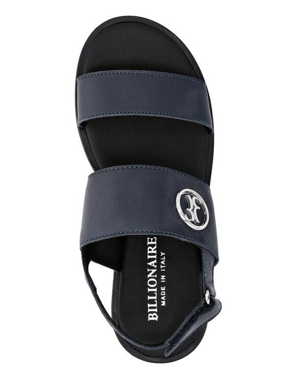Sandals Double B