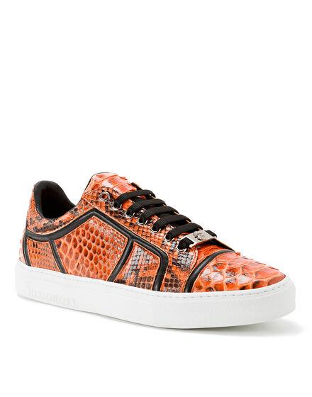 Lo-Top Sneakers Conrado