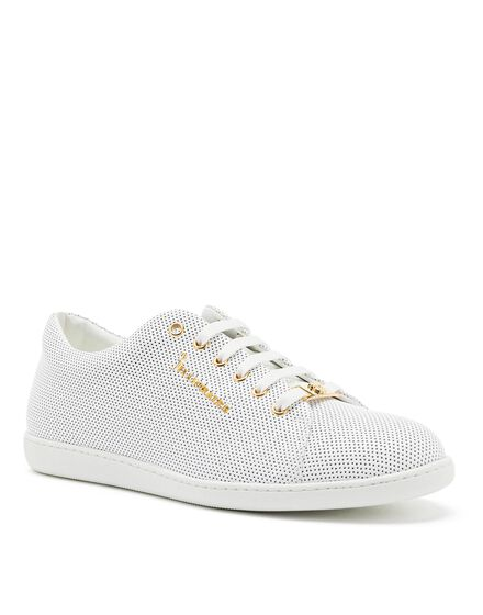 Lo-Top Sneakers Golding