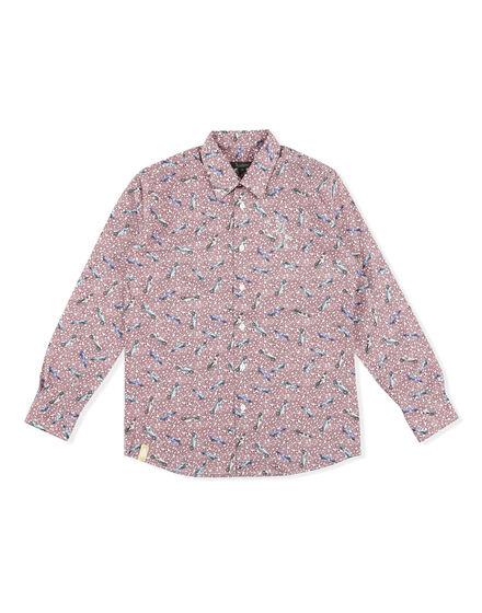 Shirt Wakefield