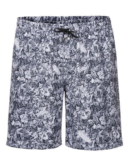Beachwear Long Trousers Arsene