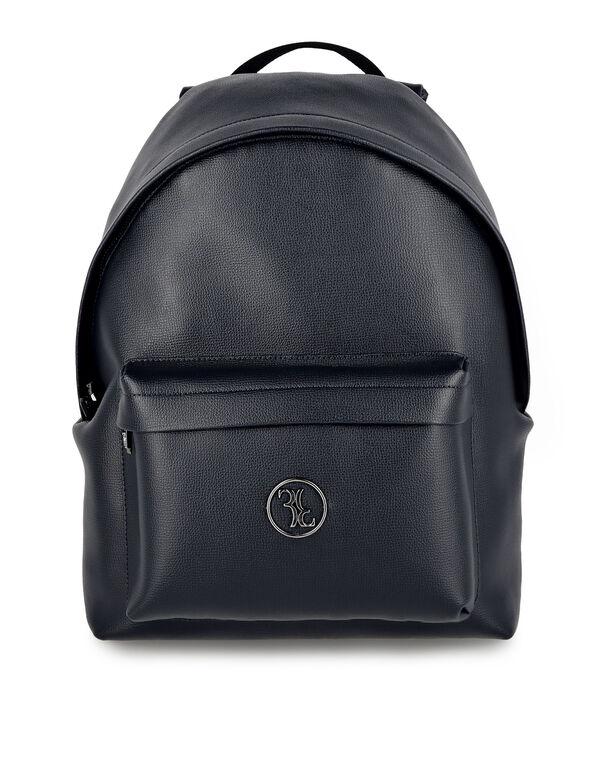 Backpack Double B