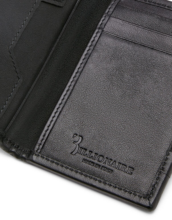 Credit Cards Holder Logos