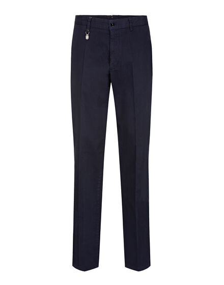 Long Trousers Regular Fit FS Crest