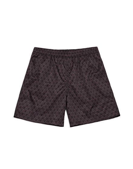Short Trousers Mini B