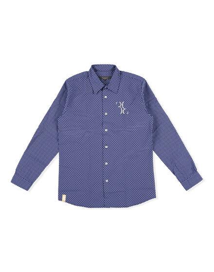 Shirt Paul