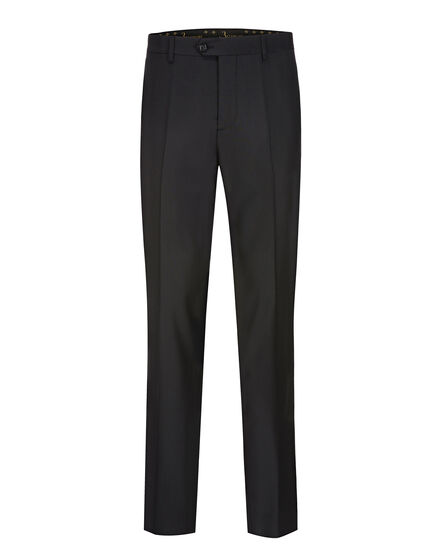 Long Trousers Regular Fit - FS Crest