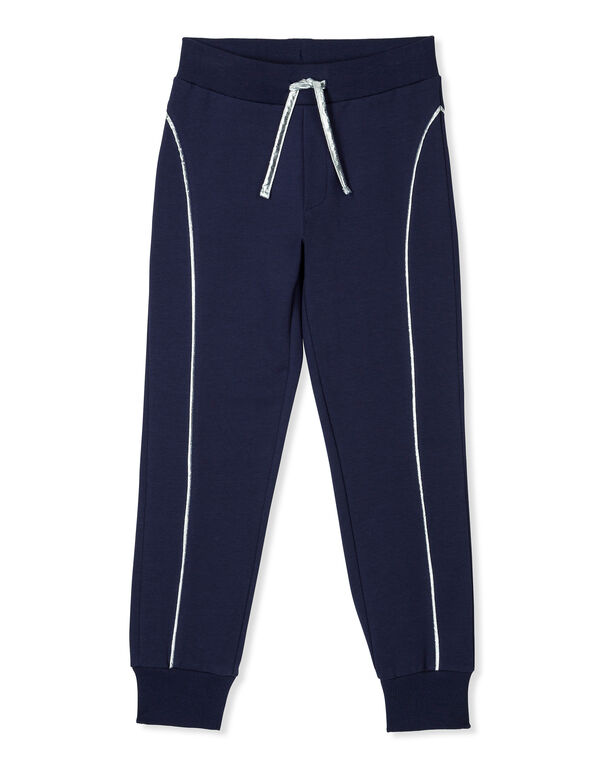 "Jogging Trousers ""Nestor"""