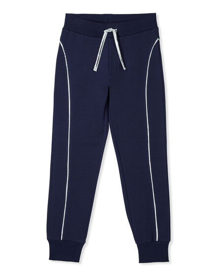 Jogging Trousers Nestor