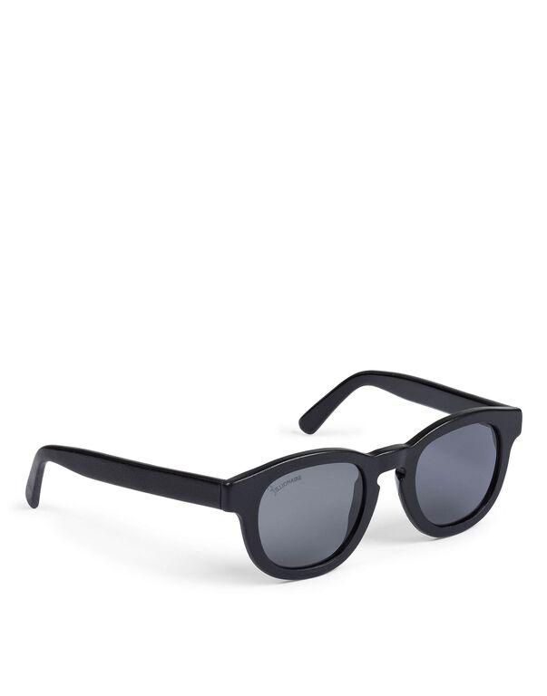 "Sunglasses ""Oliver"""