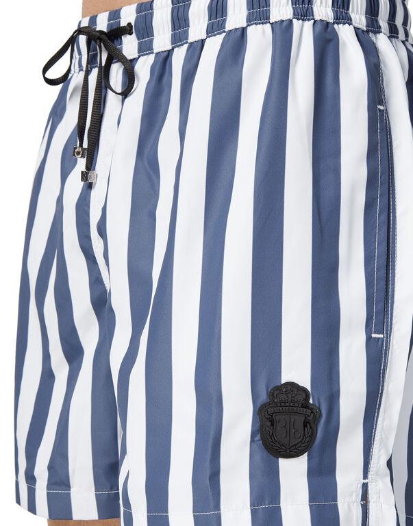 Beachwear Short Trousers Original