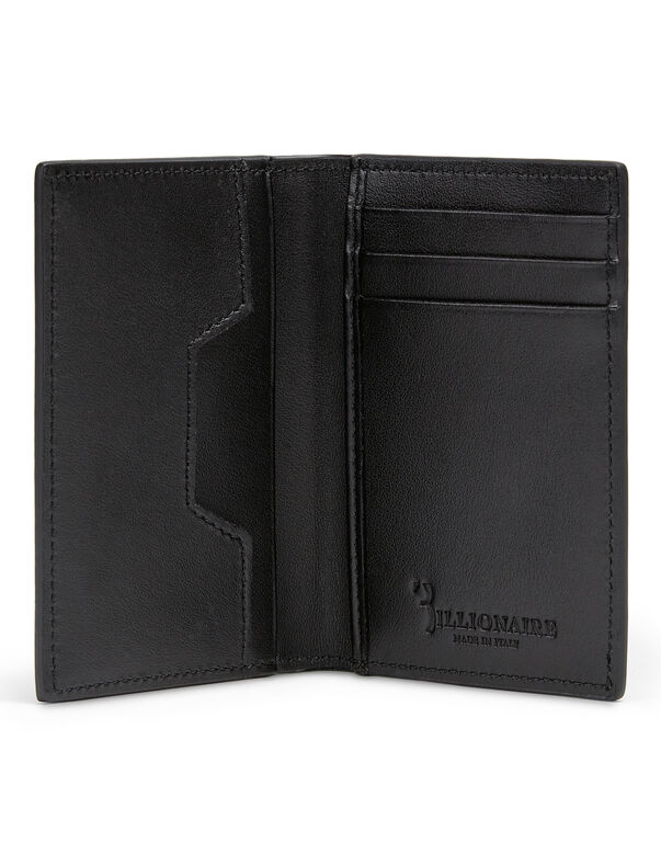 Credit Cards Holder Palms