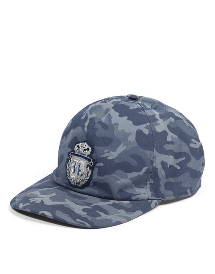 Baseball Cap Air