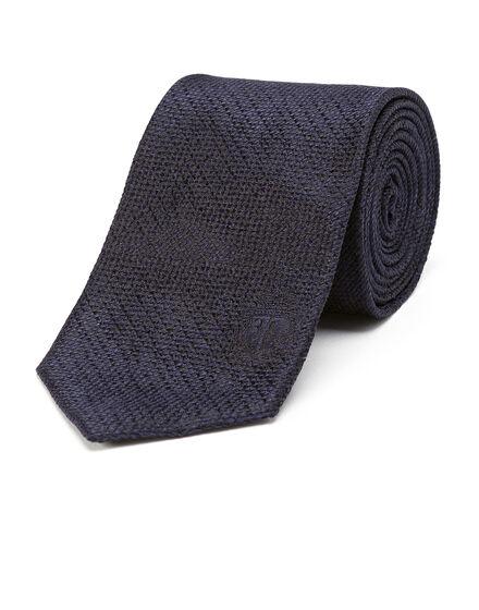 Tight Tie Classic man