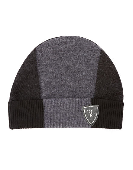 Hat Aldo