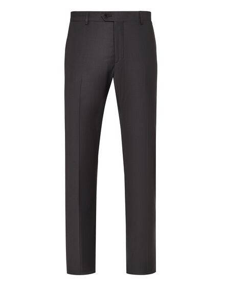 Slim Trousers FS Statement