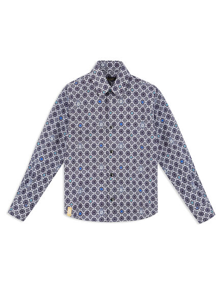 Shirt Aristide