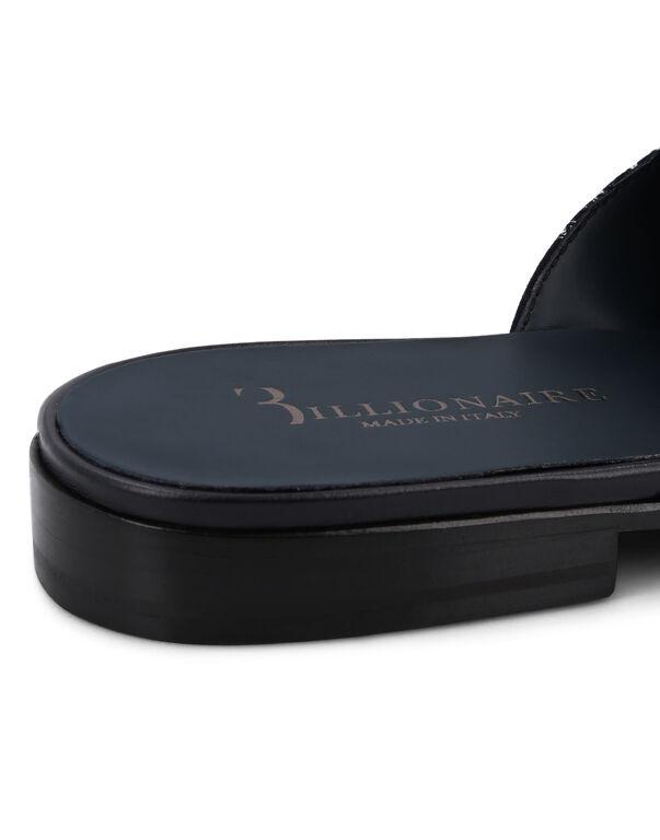 Loafers Original