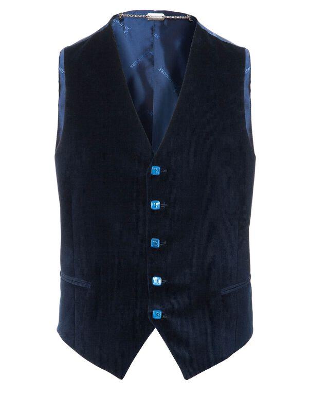 """Suit 3 pcs """"Alessandro"""""""