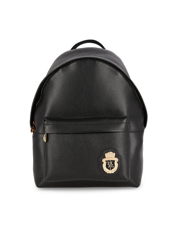 Backpack Crest