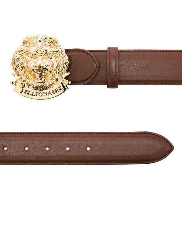 "Belt ""Houston"""