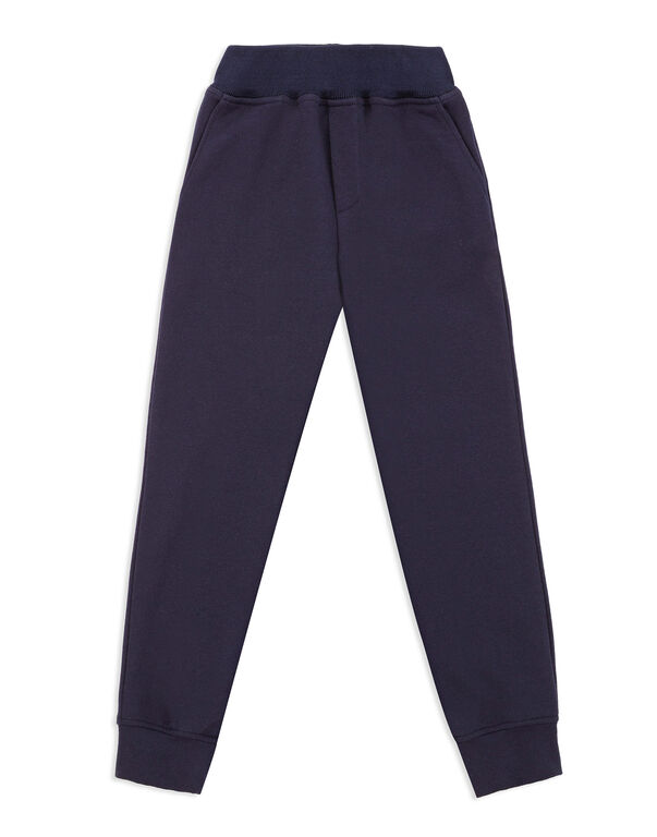 "Jogging Trousers ""Al"""