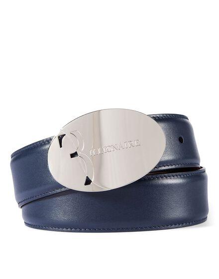 Belt arise