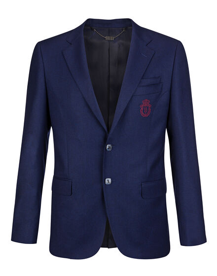 Blazer Jack- REGULAR FIT