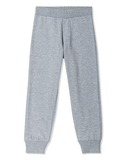 Jogging Trousers Royal Air