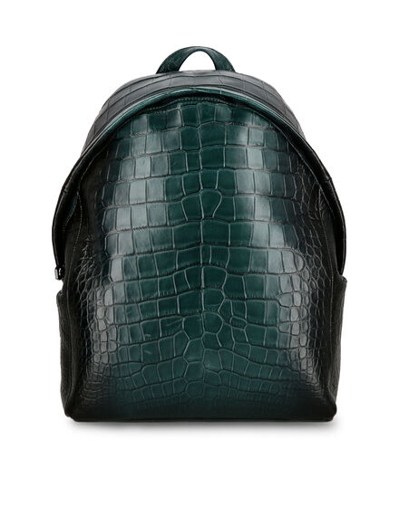Backpack Luxury
