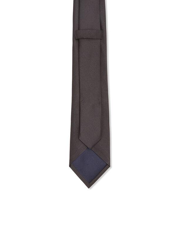 Tight Tie Crest