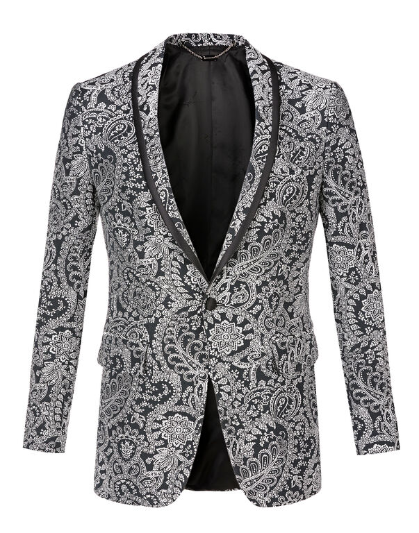 Blazer Regular Fit FS Elegant