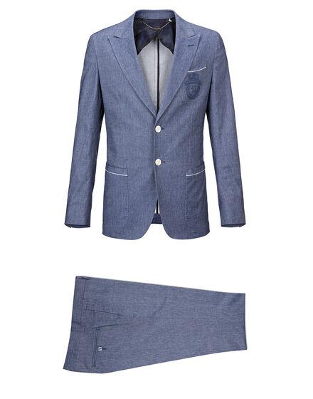 Suit 3 pcs Freddie