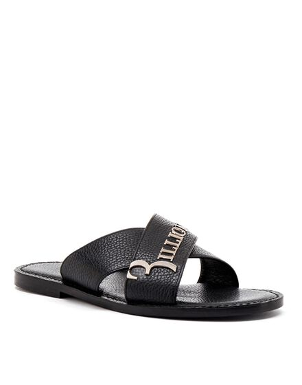 Sandals Flat Every day