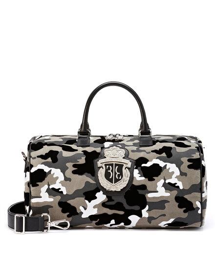 Small Travel Bag Masa