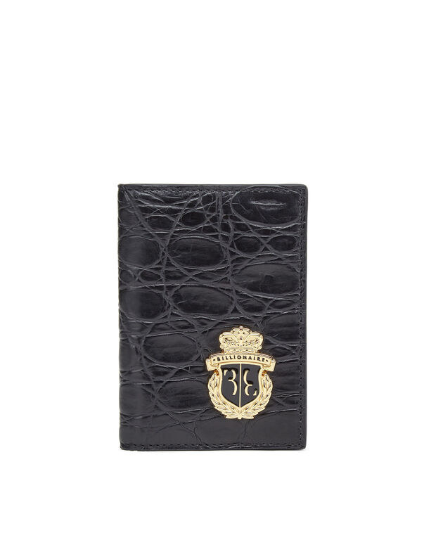 Credit Cards Holder Luxury