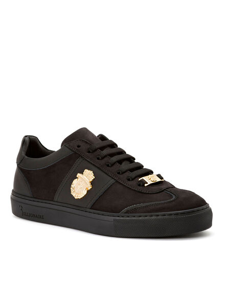 Lo-Top Sneakers Airton