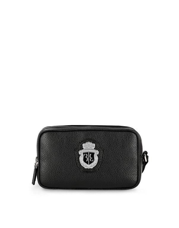 Beauty case Crest