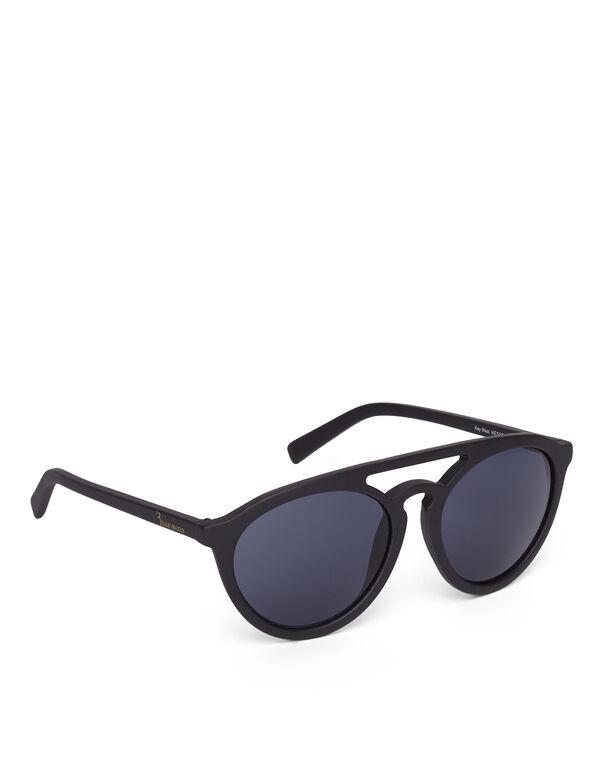 "Sunglasses ""Key West"""