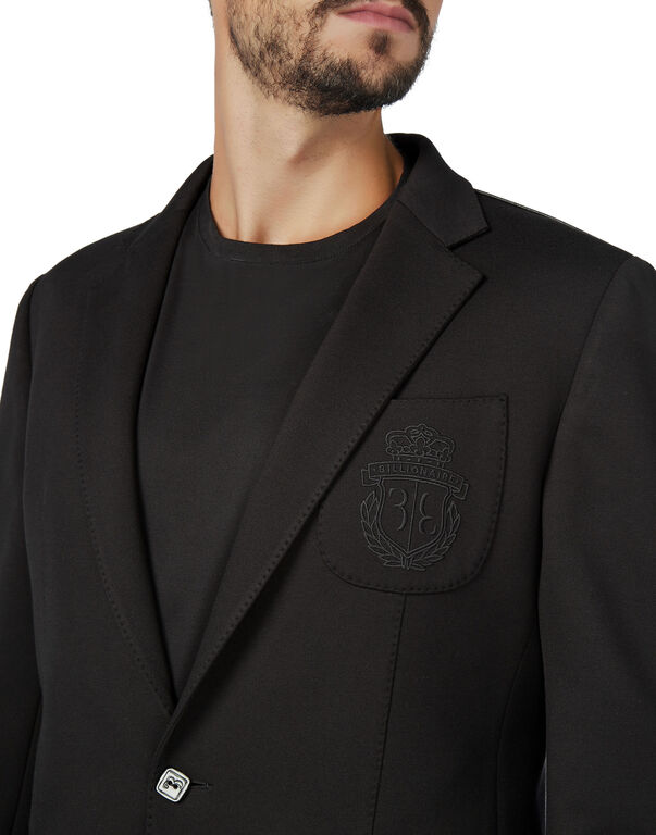 "Blazer ""Richy"" - SLIM FIT"