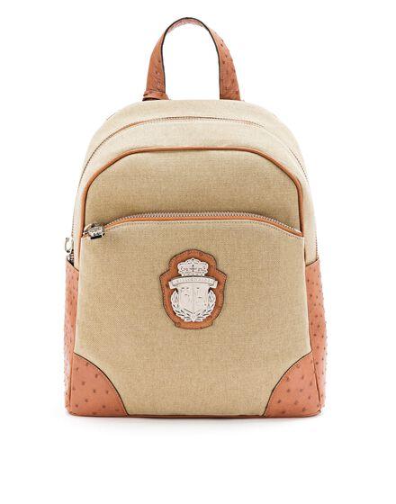 Backpack Pradet